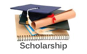 Scholarship to at least 100 students that have been selected