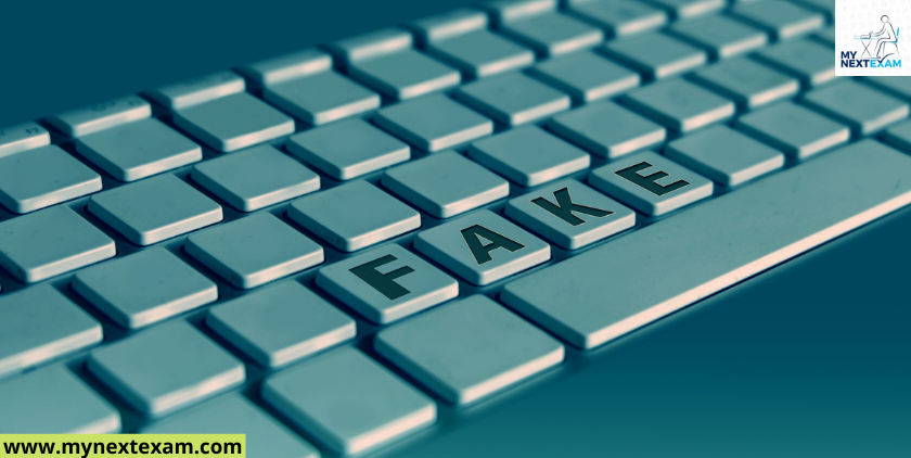 24 Universities Declared Fake By UGC