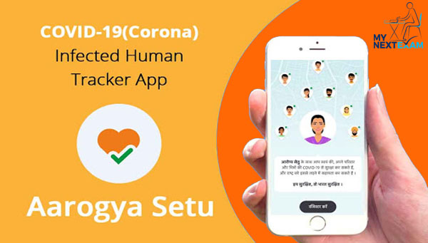 Aarogya Setu App: What is it, its benefits, how to download and more