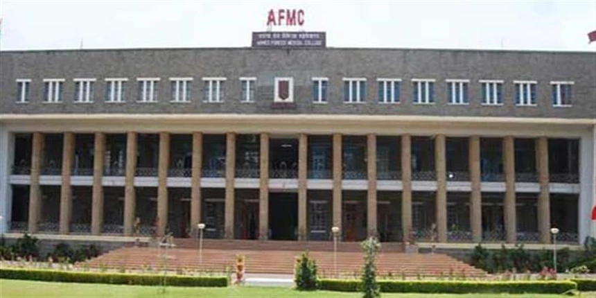 AFMS PG Medical Admission 2020 through NEET PG