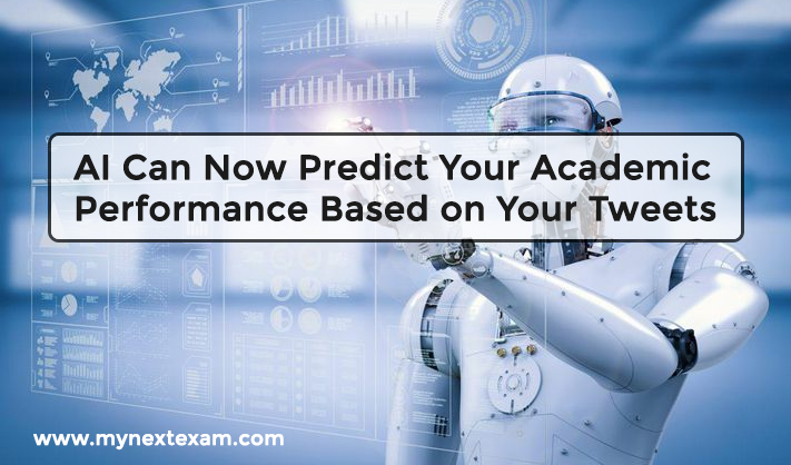 AI Can Now Predict Your Academic Performance Based on Your Tweets