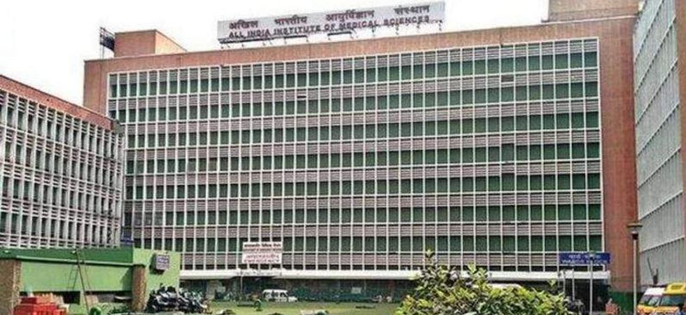 AIIMS PG 2020, to be held on 3rd May; exam pattern and marking scheme