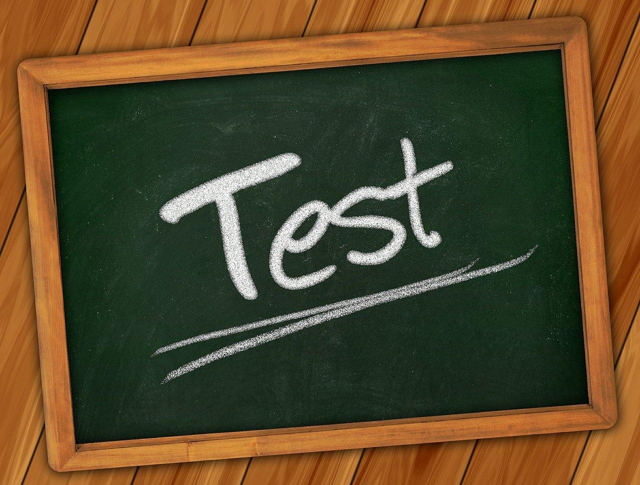 Amrita Vishwa Vidyapeetham Ph.D. Admission Test 2019 Registration Ongoing
