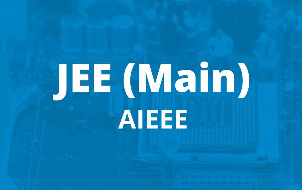 Best Tips to Prepare for JEE Mains