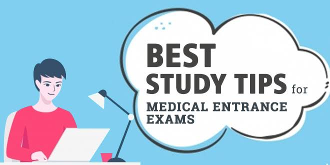 Best way to Start Engineering or Medical Entrance Exam Preparation