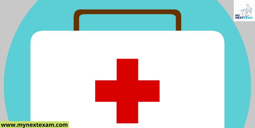 BSC Nursing Admission Through NEET
