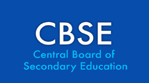 CBSE 2020 Regarding Subject Change