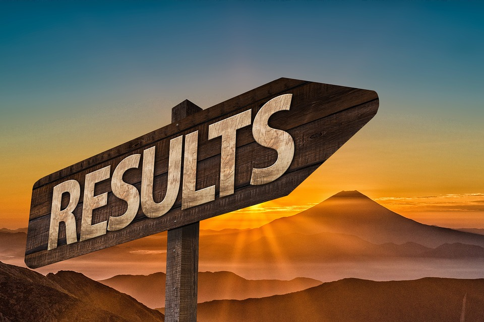 CBSE Announces Class 12th Results 2019