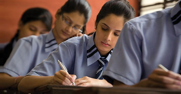 CBSE Class 10th, 12th Exam 2020: Application Process for Private Candidates