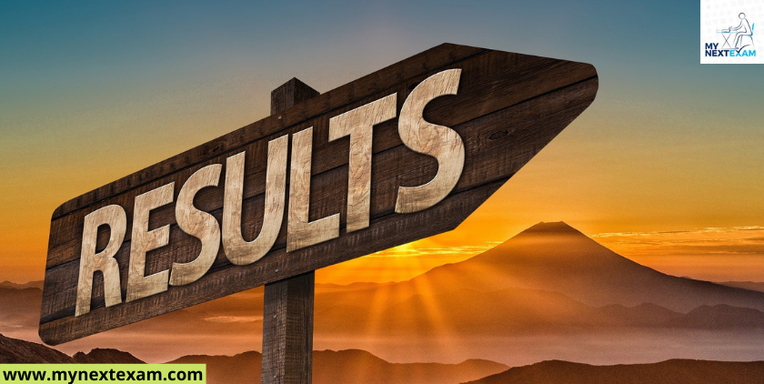 CBSE Evaluation Formula for Class XII Results for year 2021