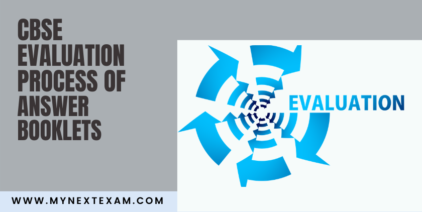 CBSE Evaluation Process Of Answer Booklets: Marking Schemes And Expected Marks For CBSE Board Exams