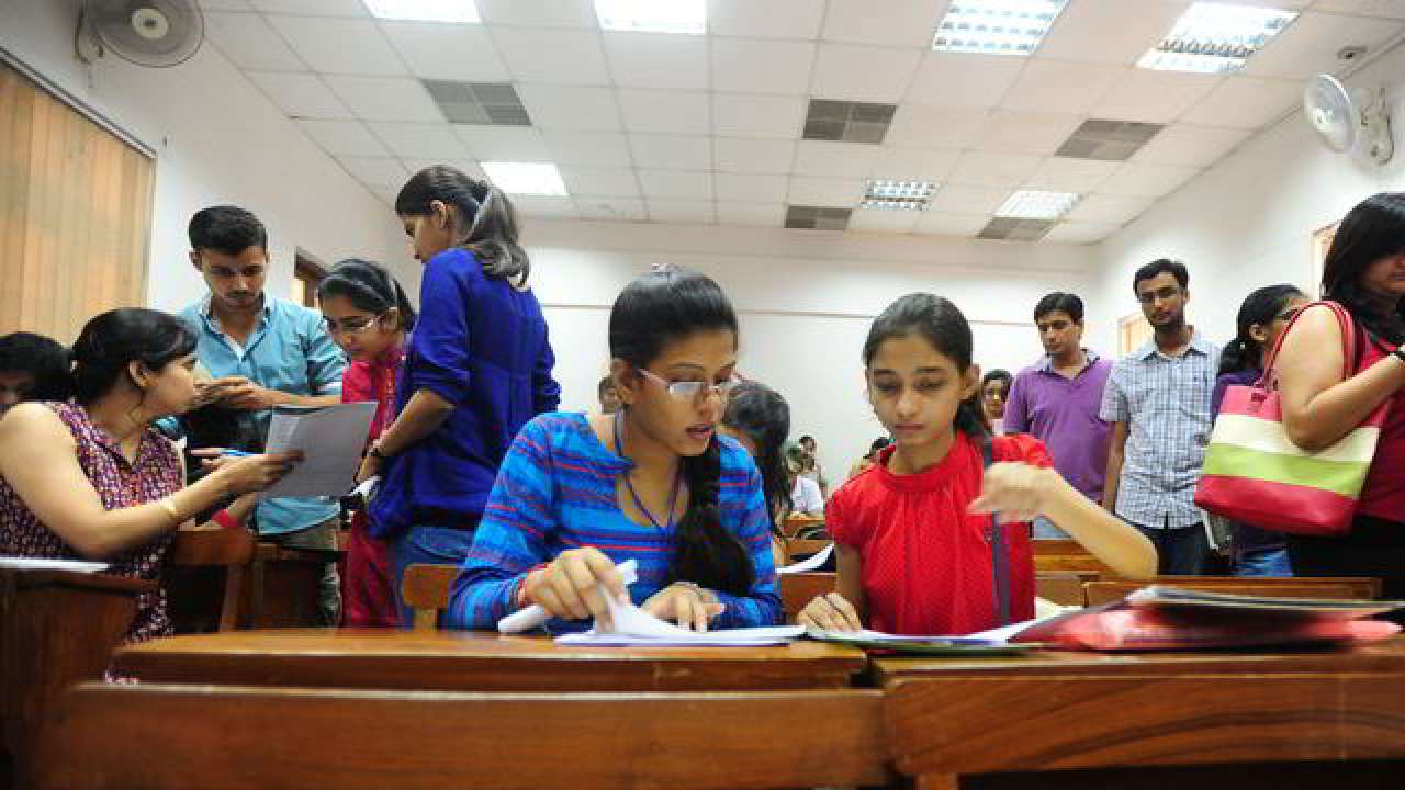 CBSE Practical Exams for 10th and 12th in 2020