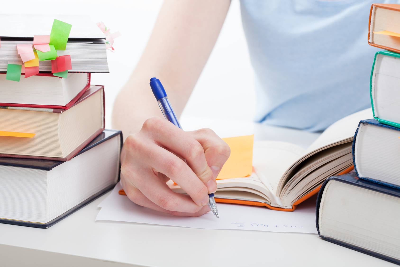 CBSE Sample paper 2020 for class 10th and 12th