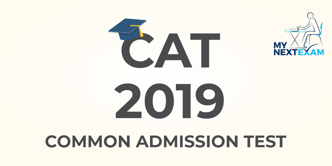 Choosing the Right Business School in India Through CAT 2019