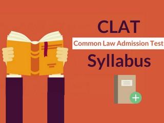 CLAT 2020: Application, Dates, Eligibility, Exam Pattern, Syllabus