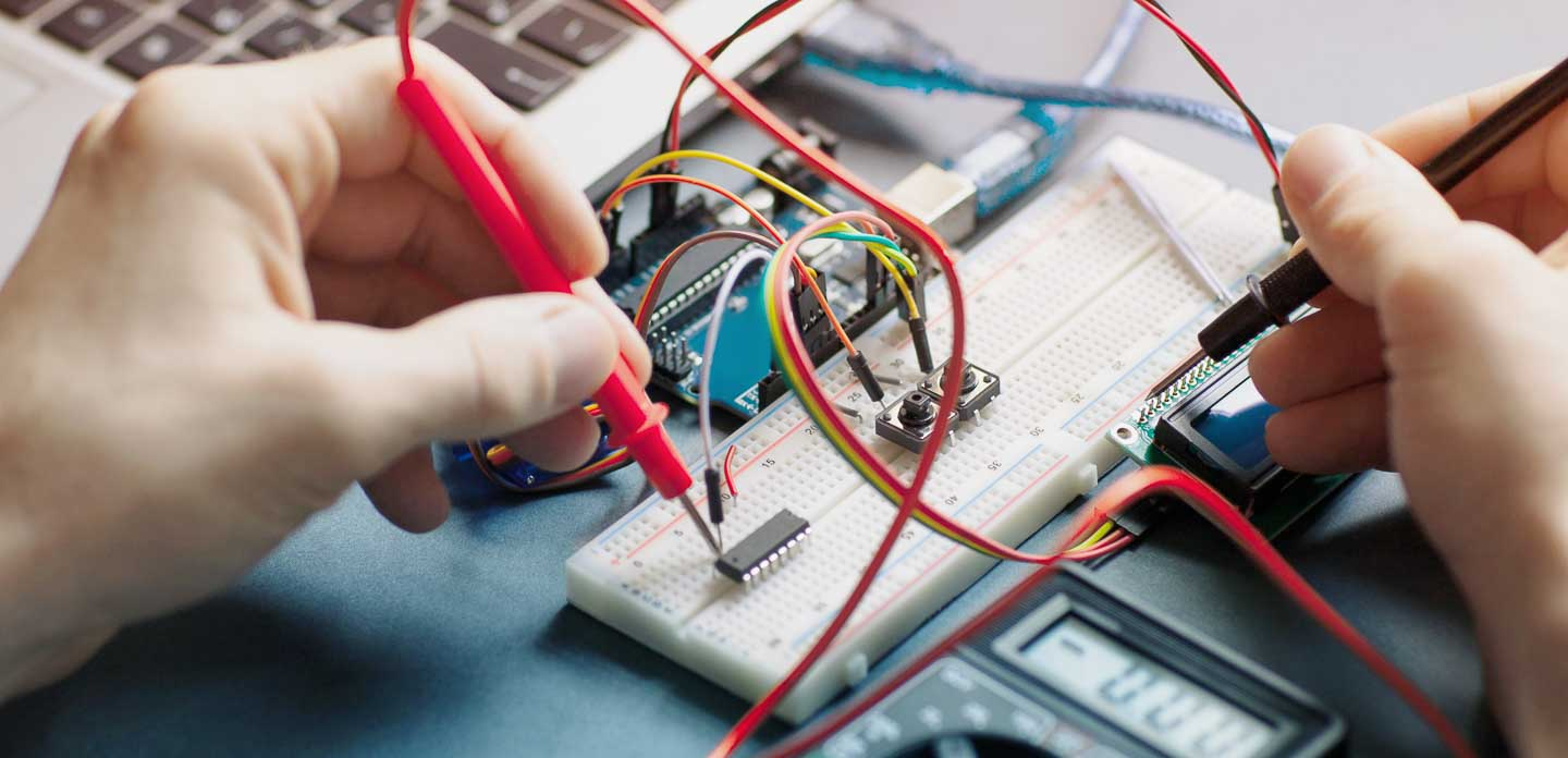 Dad wants me to take up Electrical Engineering! What are the career prospects for Electrical Engineering in India?