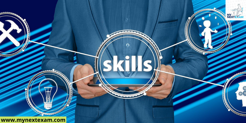 Delhi Skill University To Sign Up 6,000 Trainees In Preliminary Of Admission Procedure