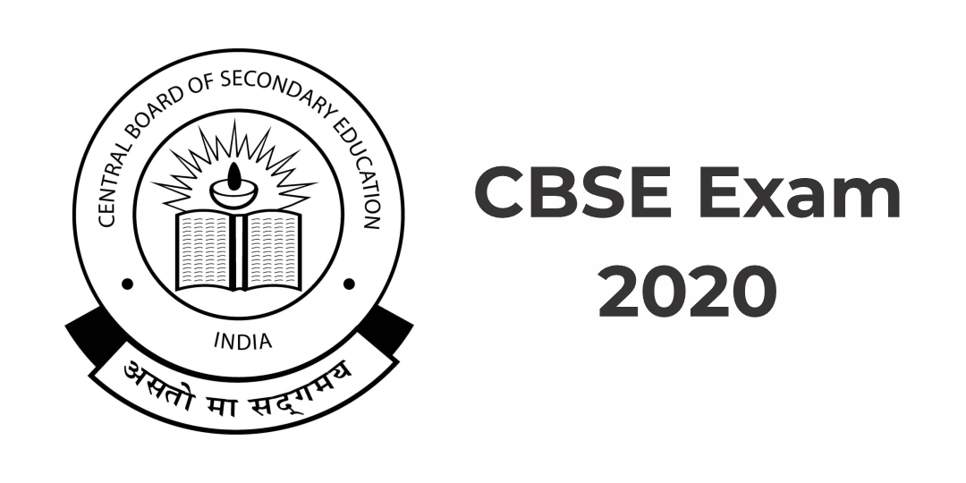 Easier Question Paper For Class 10 Students In 2020: CBSE