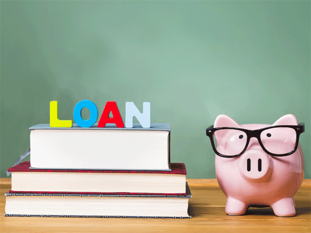 Education Loan for Students in India