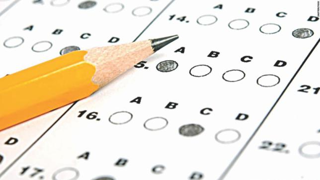 SAT Exam Pattern 2020