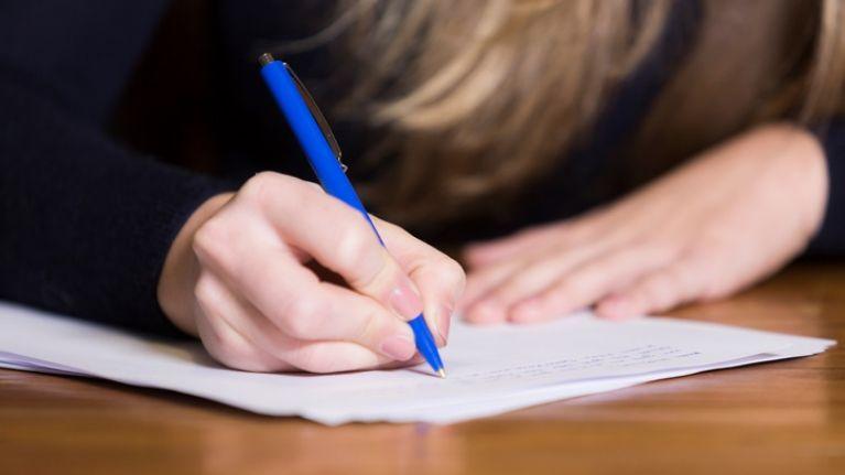 IGRUA 2020 Entrance Exam, Dates, Eligibility, Syllabus, Exam Pattern