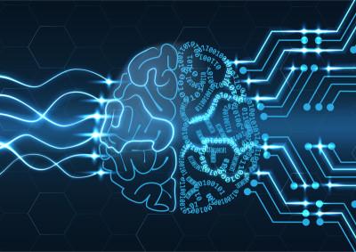 IIT Madras Holds AI Colloquium