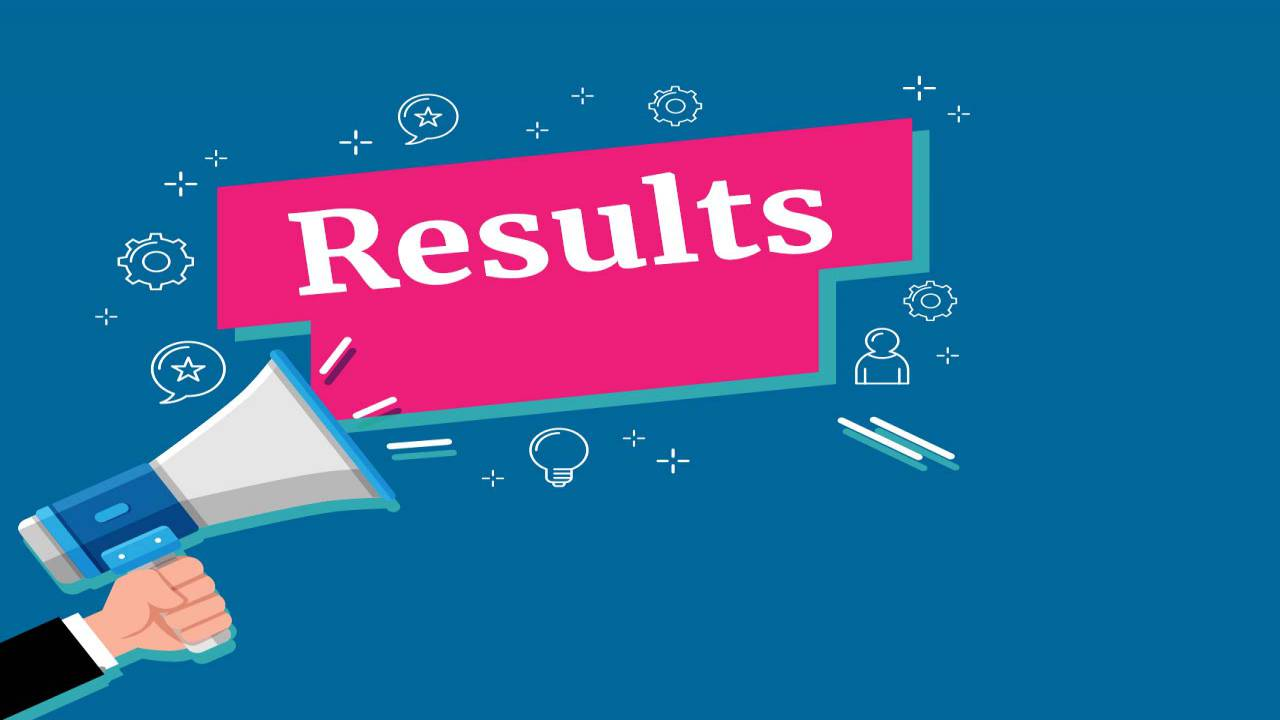 JEE Main 2020 Paper 2 Result has been released by NTA