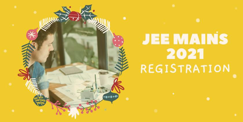 JEE Main 2021: Important things you have to recognize prior to Registration
