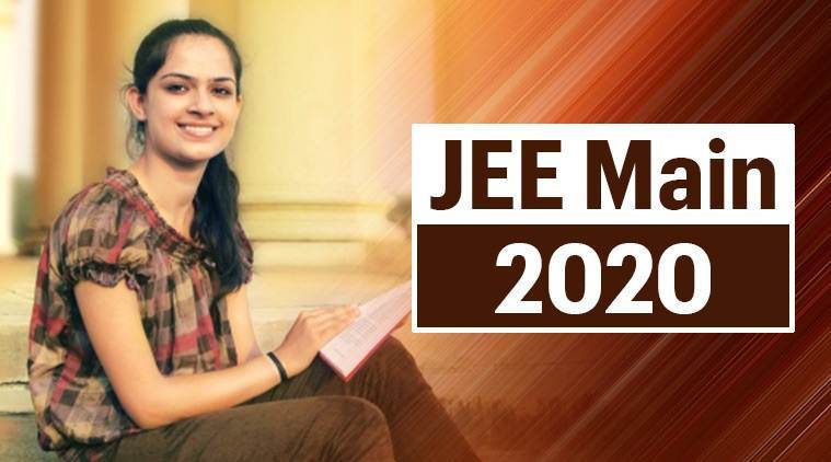 JEE Mains 2020 Exam Pattern changed by NTA! Numerical questions Added