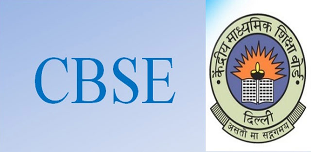 Know What's New for 2020 CBSE Board Exam