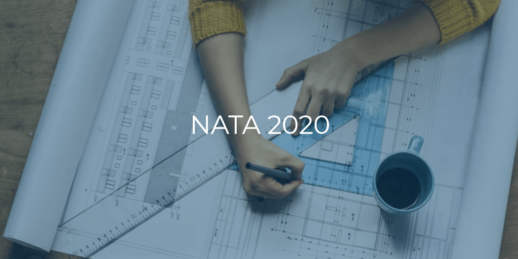 NATA 2020: Details of the National Aptitude Test in Architecture