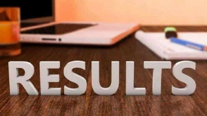 NBE Declared NEET PG Result 2020 - Check Full Details