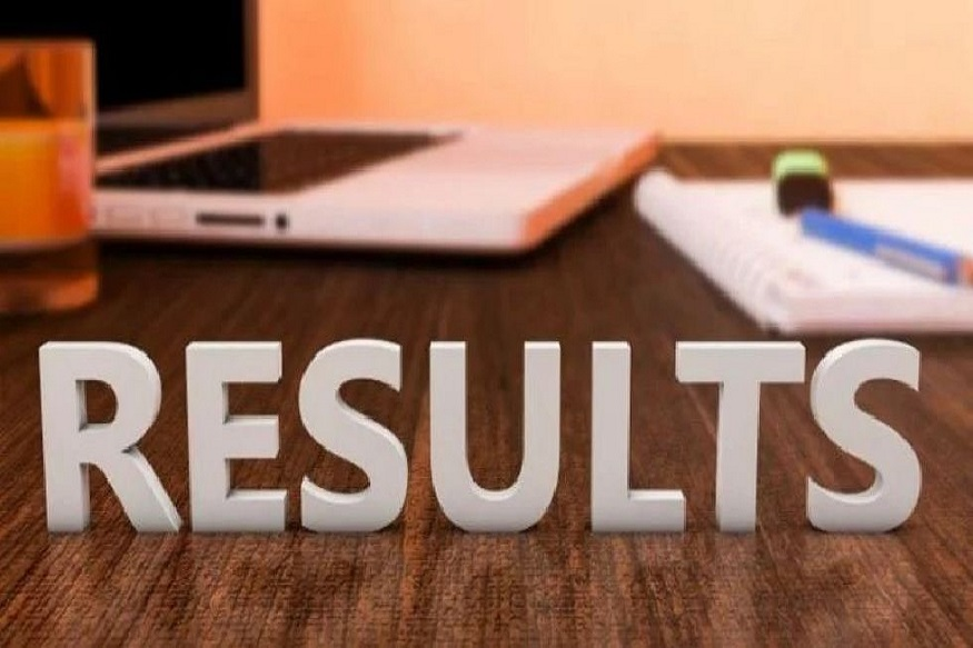 NDA Second Stage Results Declared