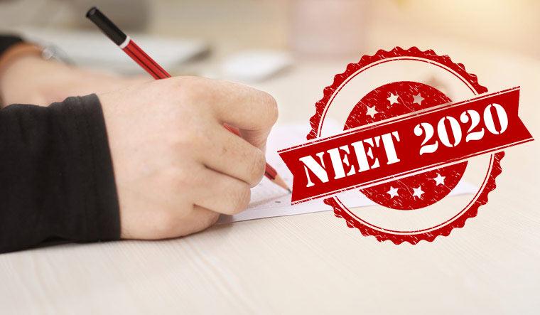 NEET 2020 Registrations Begin