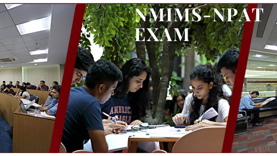 NMIMS Admission Process for Studies in Economics