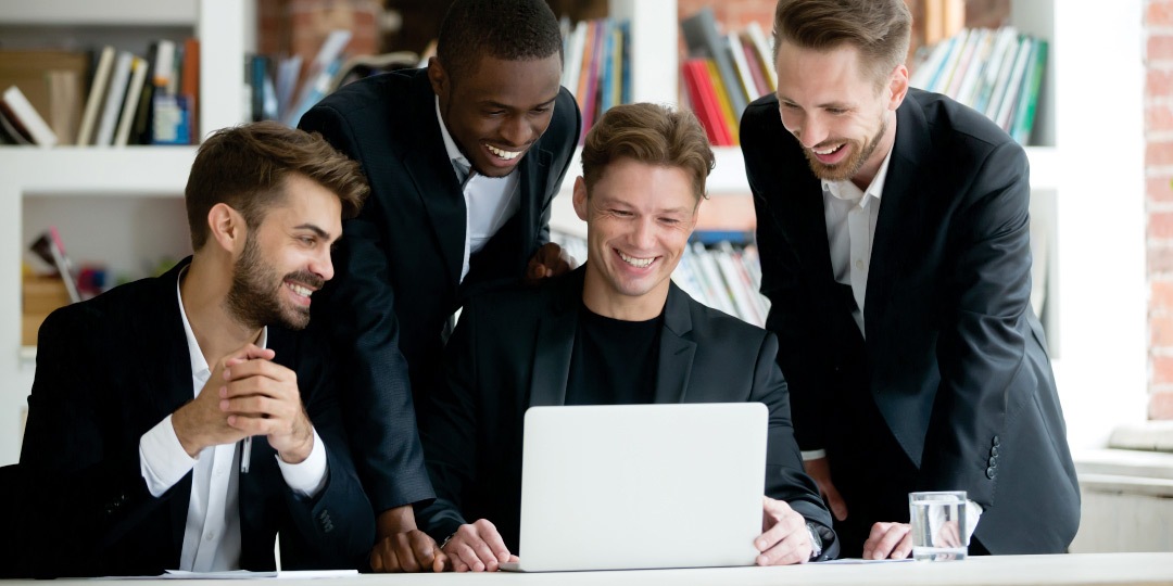 Online Help to Apply for High School Education Abroad
