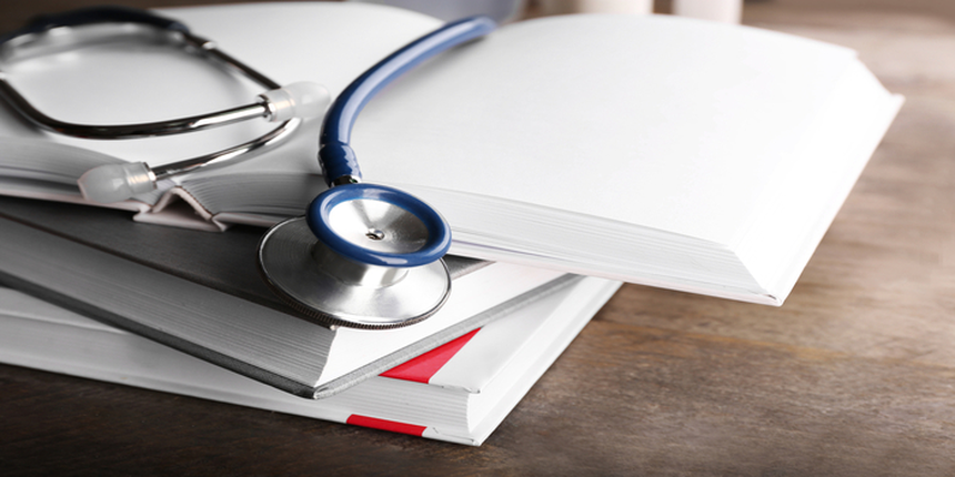 Pursuing MBBS Course may get cheaper in India