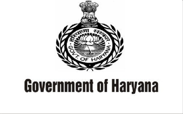 Reading Mission to launch in Haryana