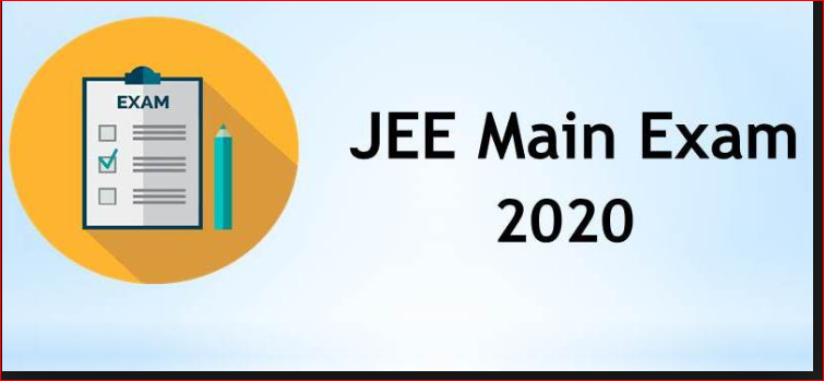 Scoring high in JEE Mathematics