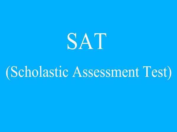 Should You Take Coaching for SAT