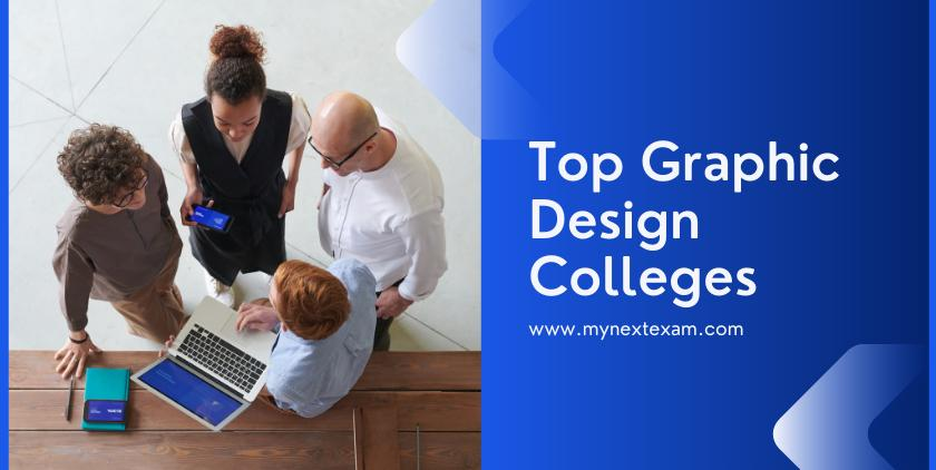 Studies for Graphic Design Courses in India
