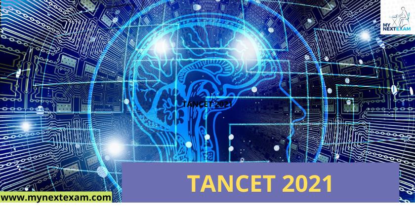 TANCET 2021