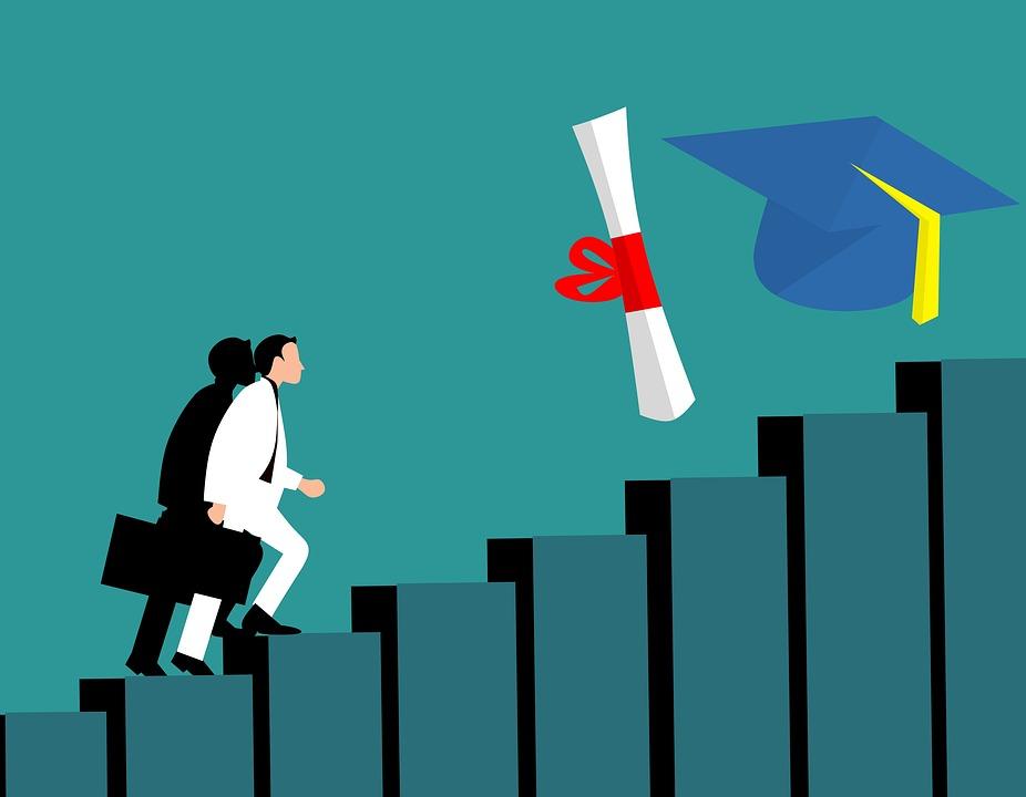 Tata Institute of Social Sciences Research Aptitude Test (TISS RAT) 2020 Registration Started