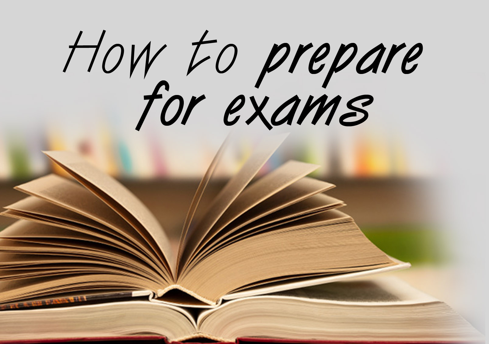 Tips on NEET Exam Preparation