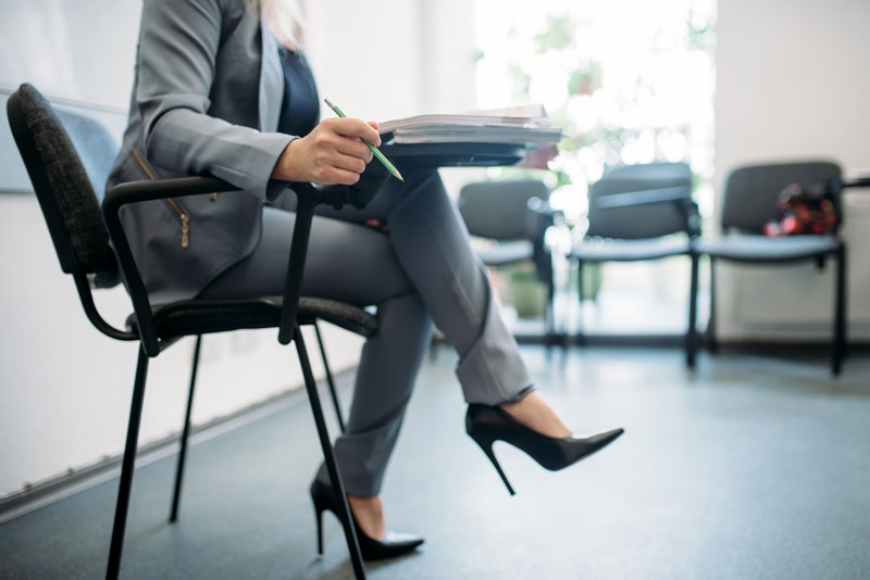 Top 10 Tips to Ace Your Placement Interview