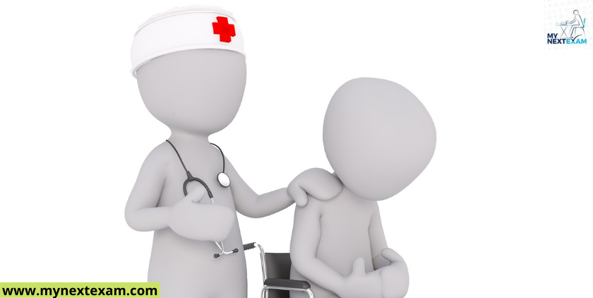 Top Private Colleges for Various Nursing Courses in Rajasthan