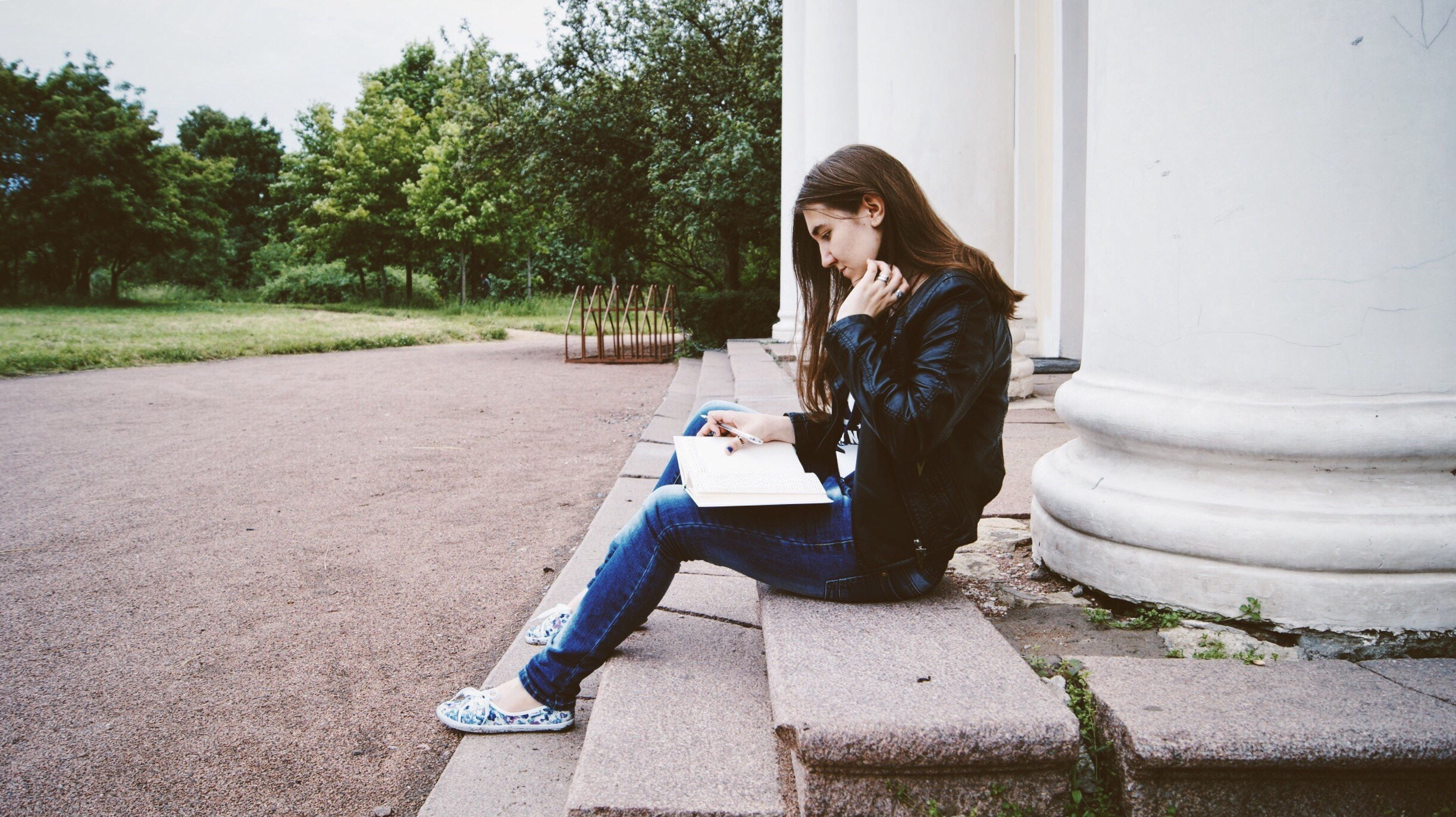 How to Revise for your Entrance Exams: Seven Revision Tips