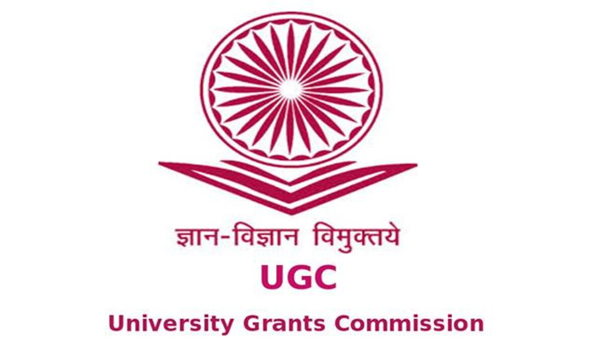 UGC Forbids Distance Education in Hotel Management And Real Estate