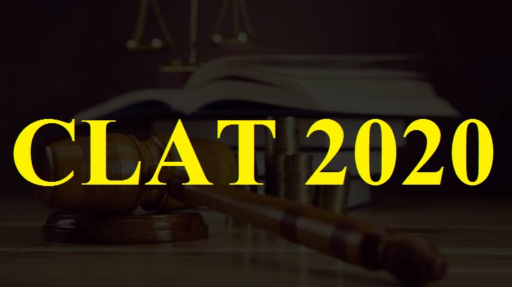 Updated Exam Pattern of CLAT 2020